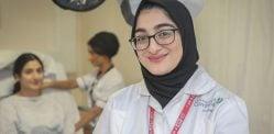 NHS Careers: non devi essere un medico o un infermiere