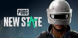 PUBG: New State to release in India in October 2021?