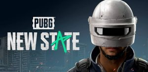 PUBG New State to release in India in October 2021 f