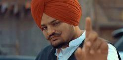 Sidhu Moosewala reveals New Music Coming Soon