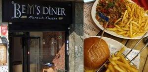 व्हायरल टिकटॉक व्हिडिओ रेस्टॉरंटला k 50k कर्जामधून मदत करतो