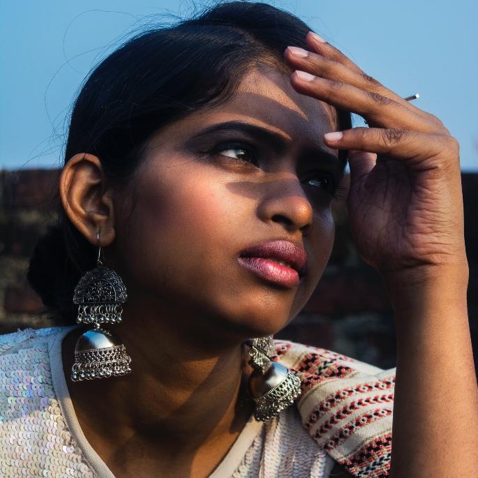 ભારતીય સેનામાં લિંગ સમાનતા - સેવા પછીનું જીવન