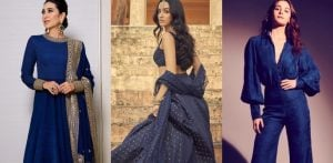 indigo_ how to wear fashion's biggest trend - f