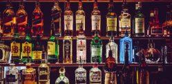 ہندوستان میں شراب کی تاریخ اور مقبولیت