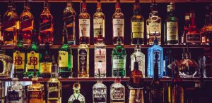the history of alcohol in india - f