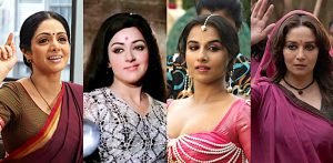25 Best Bollywood Movies on Women Empowerment - f1