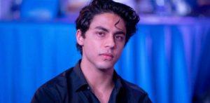आर्यन खान ने तीसरी बार जमानत से इनकार किया
