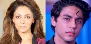 Bollywood stars extend support on Gauri Khan's birthday