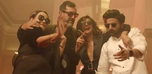 Call My Agent Bollywood trailer promises Comedic Star Cameos f