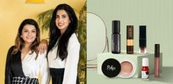 Chennai-based Entrepreneurs launch Eco-Beauty Platform
