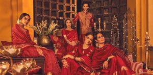ફેબ ઈન્ડિયાને નેટિઝન્સ f તરફથી બેકલેશને પગલે જાહેરાત ખેંચવાની ફરજ પડી