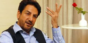 Gurdas Maan released on bail after hurting 'Religious Sentiments' f