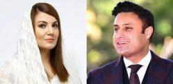 Imran Khan's Ex-Assistant wins Defamation Case against Ex-Wife