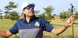Kapil Dev says Golf in India popularised after Olympics