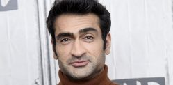 Kumail Nanjiani unhappy Appearance was Mocked in Silicon Valley