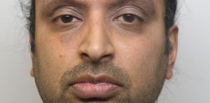 Man jailed for Exposing Himself to Women on Trains