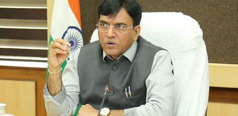 وزیر نے بچوں کی ذہنی صحت پر اساتذہ کی تربیت کا مطالبہ کیا۔