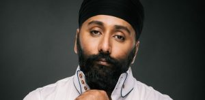 Music Producer Jaz Hayer of The Kray Twinz passes Away f