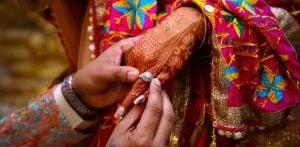 पटियाला मैन ने नाइट्रोजन गैस से मंगेतर और पहली पत्नी की हत्या की