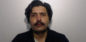 Police catch Man with 400,000 Child Abuse Images f