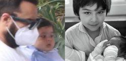Saif Ali Khan reveals 'Change' in Taimur since Jeh's Arrival