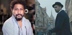 Shoojit Sircar risponde al rifiuto degli Oscar di Sardar Udham