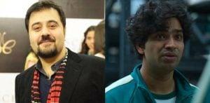 भारतीय को पाकिस्तानी भूमिका में कास्ट करने पर स्क्विड गेम बनाने वालों की धज्जियां उड़ाईं