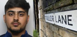 Teenagers chased & assaulted 17-year-old in Revenge Attack