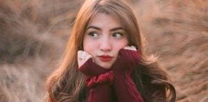 व्हायरल 'पावरी' मुलगी दाननीर मोबीनने नवीन व्हिडिओ शेअर केला