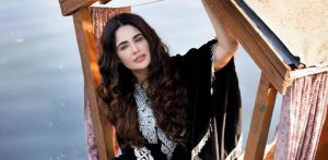 Yuvika Chaudhary speaks about Arrest over Casteist Comment f